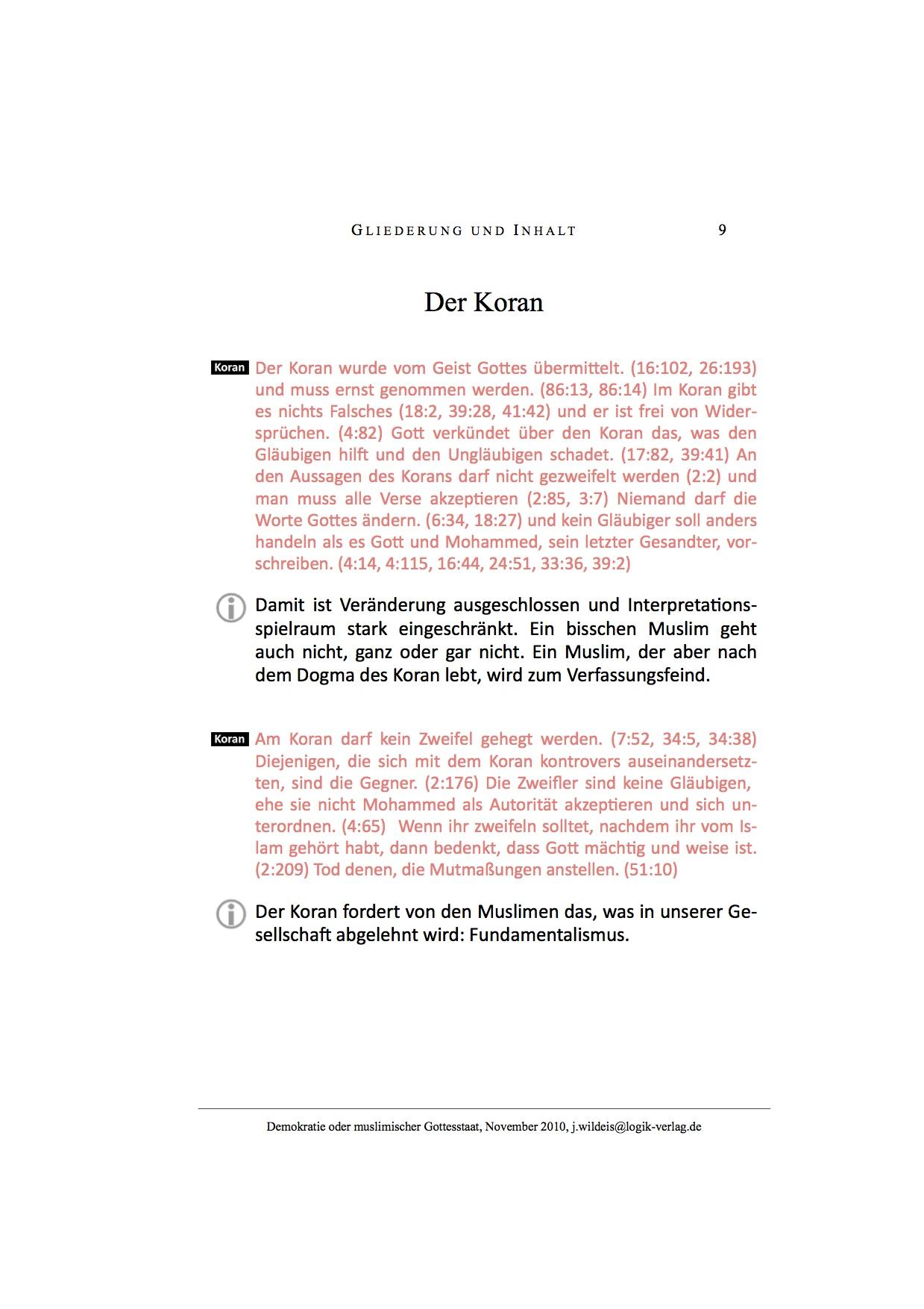 160625-Seite09