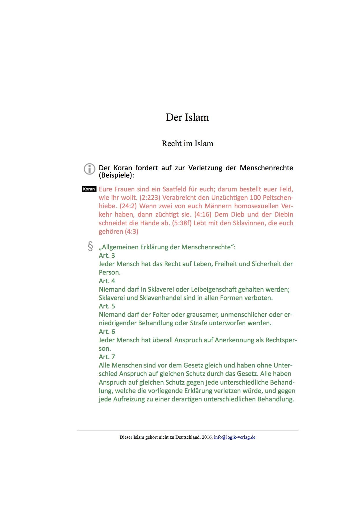 160625-Seite10