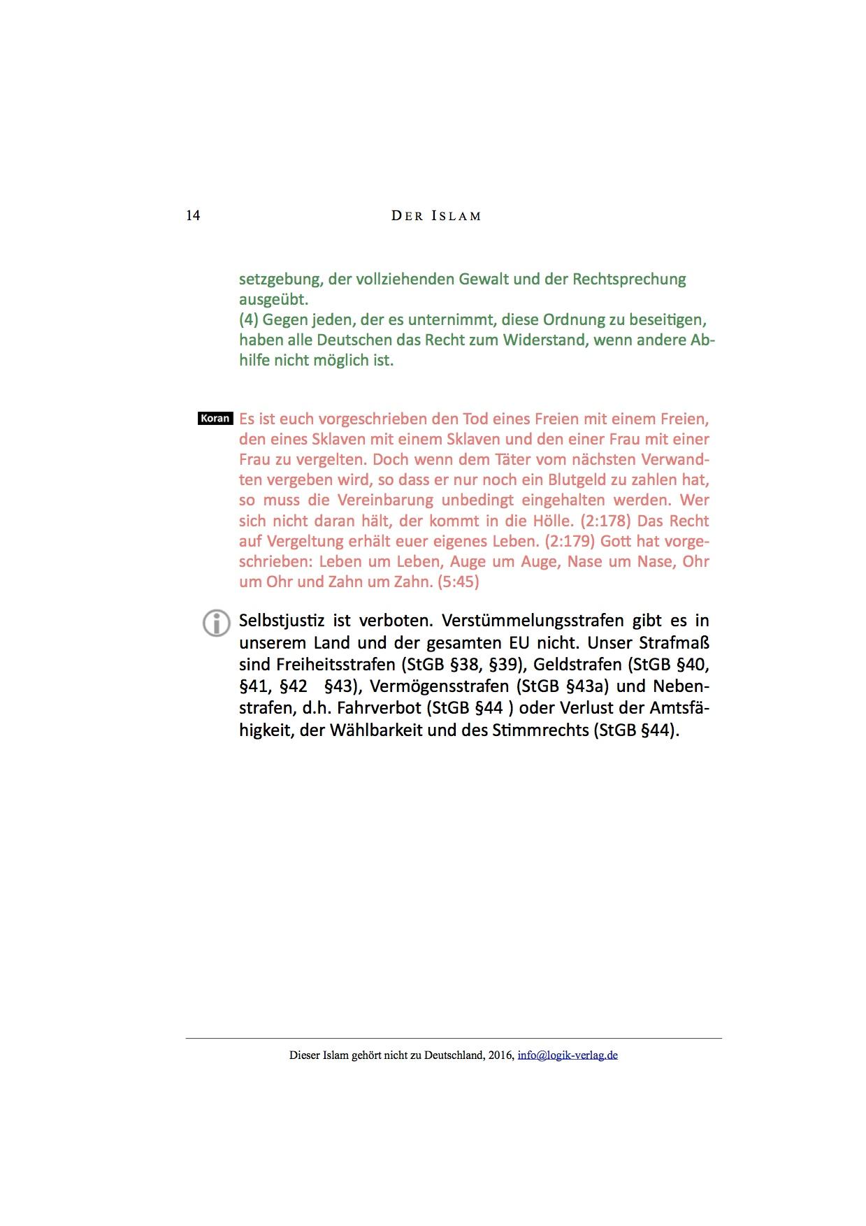 160625-Seite14