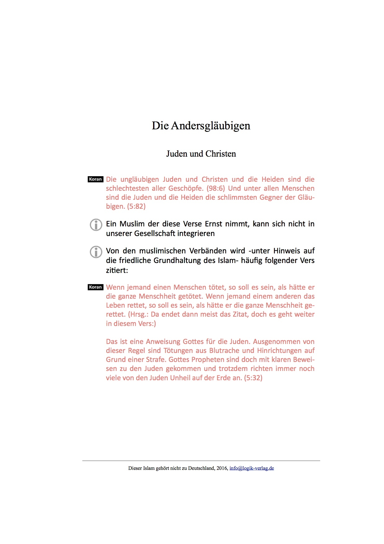 160625-Seite15