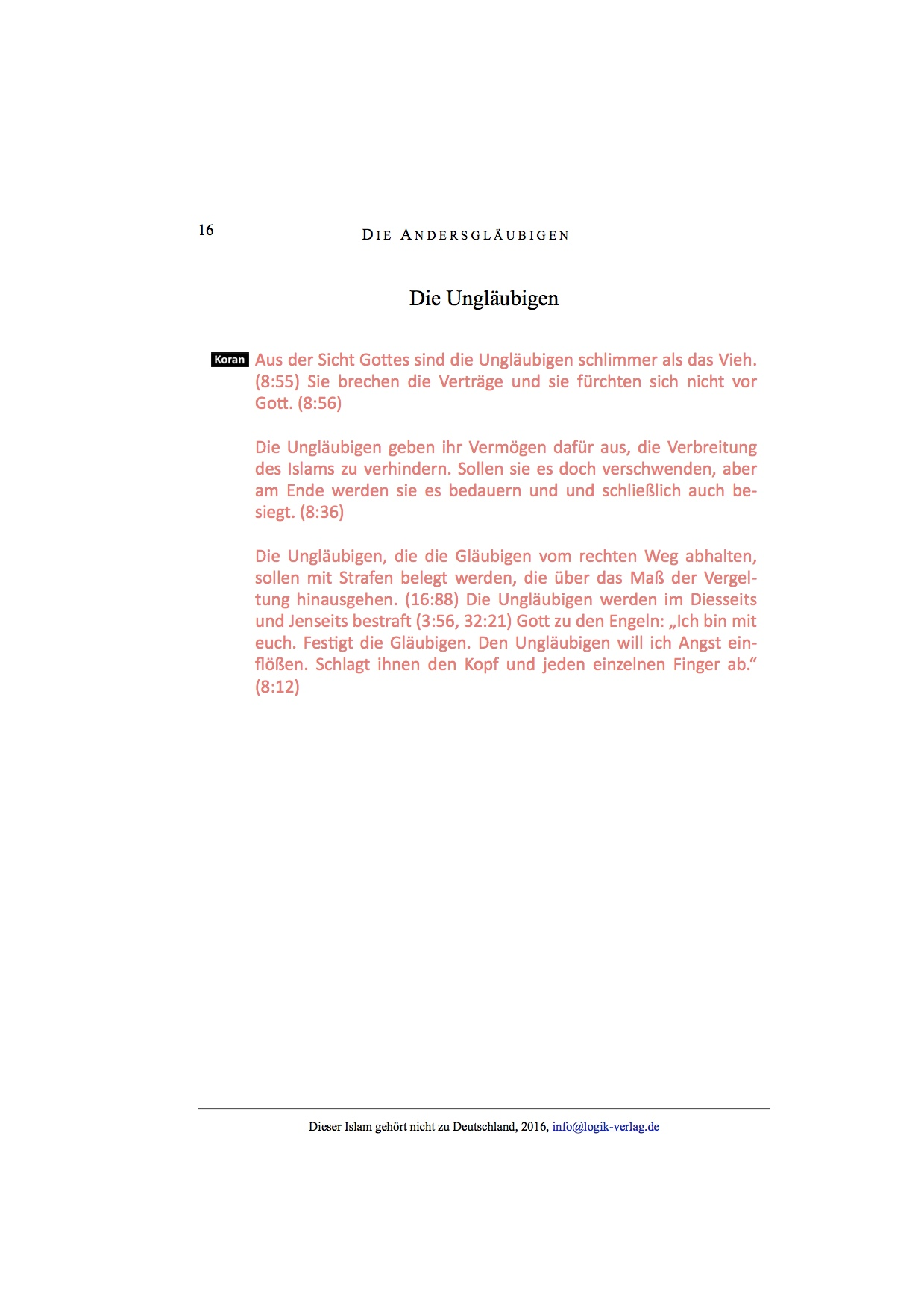 160625-Seite16
