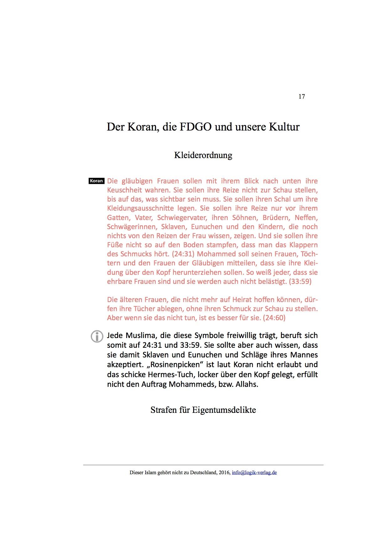 160625-Seite17