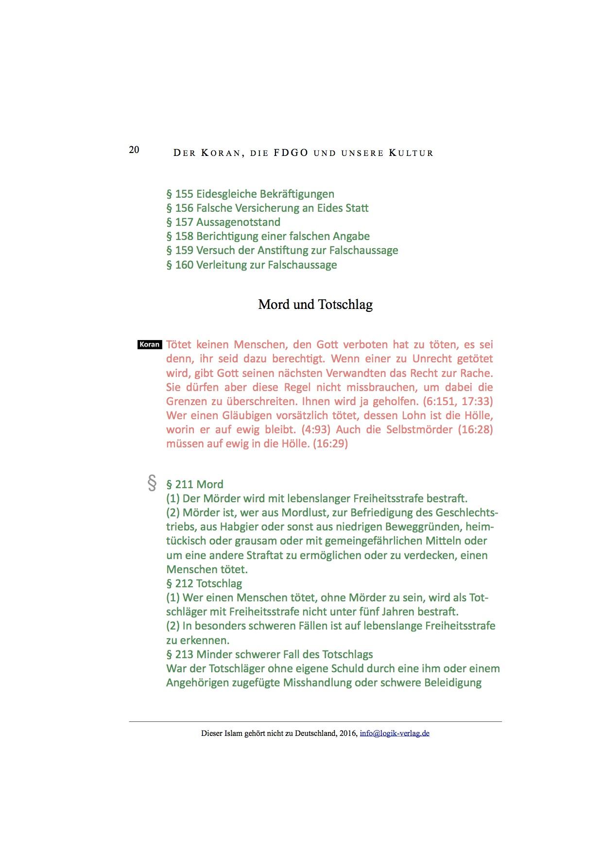 160625-Seite20