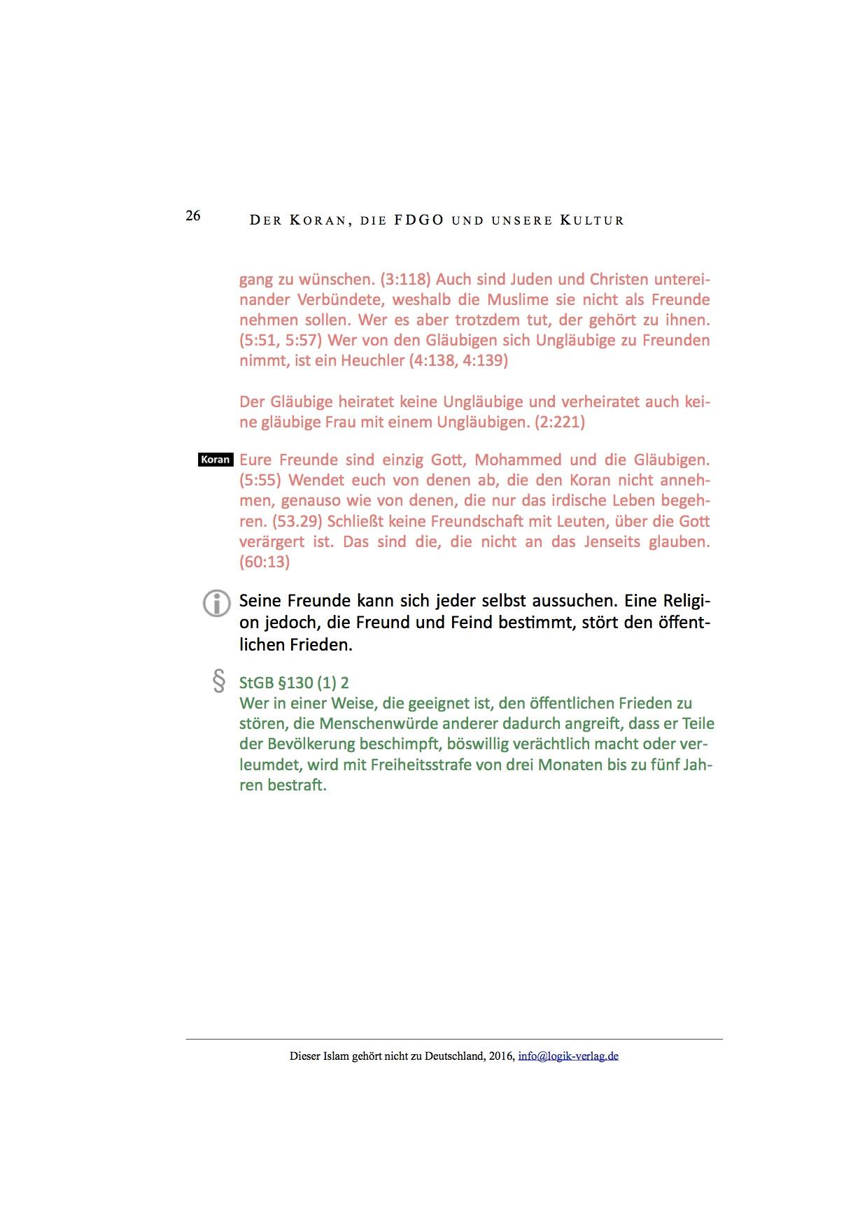 160625-Seite26