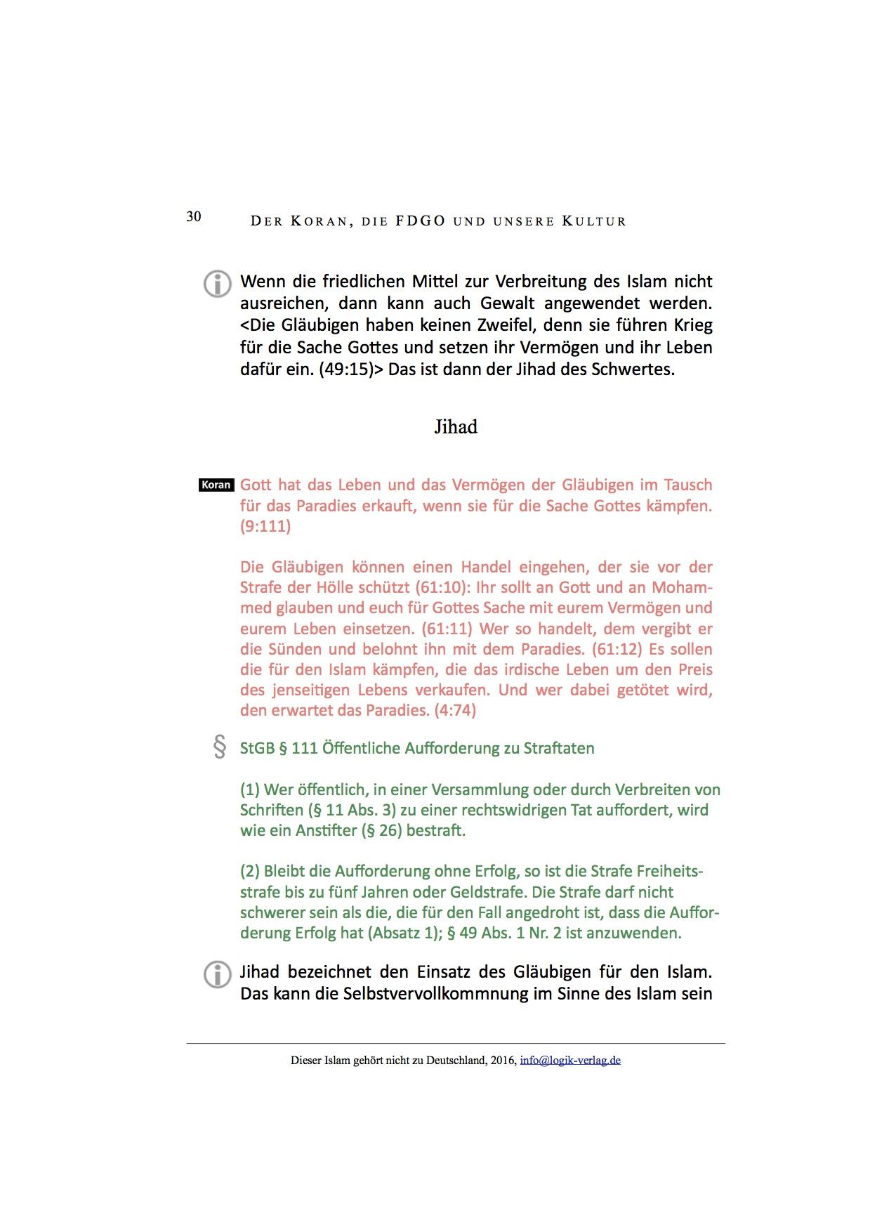 160625-Seite30