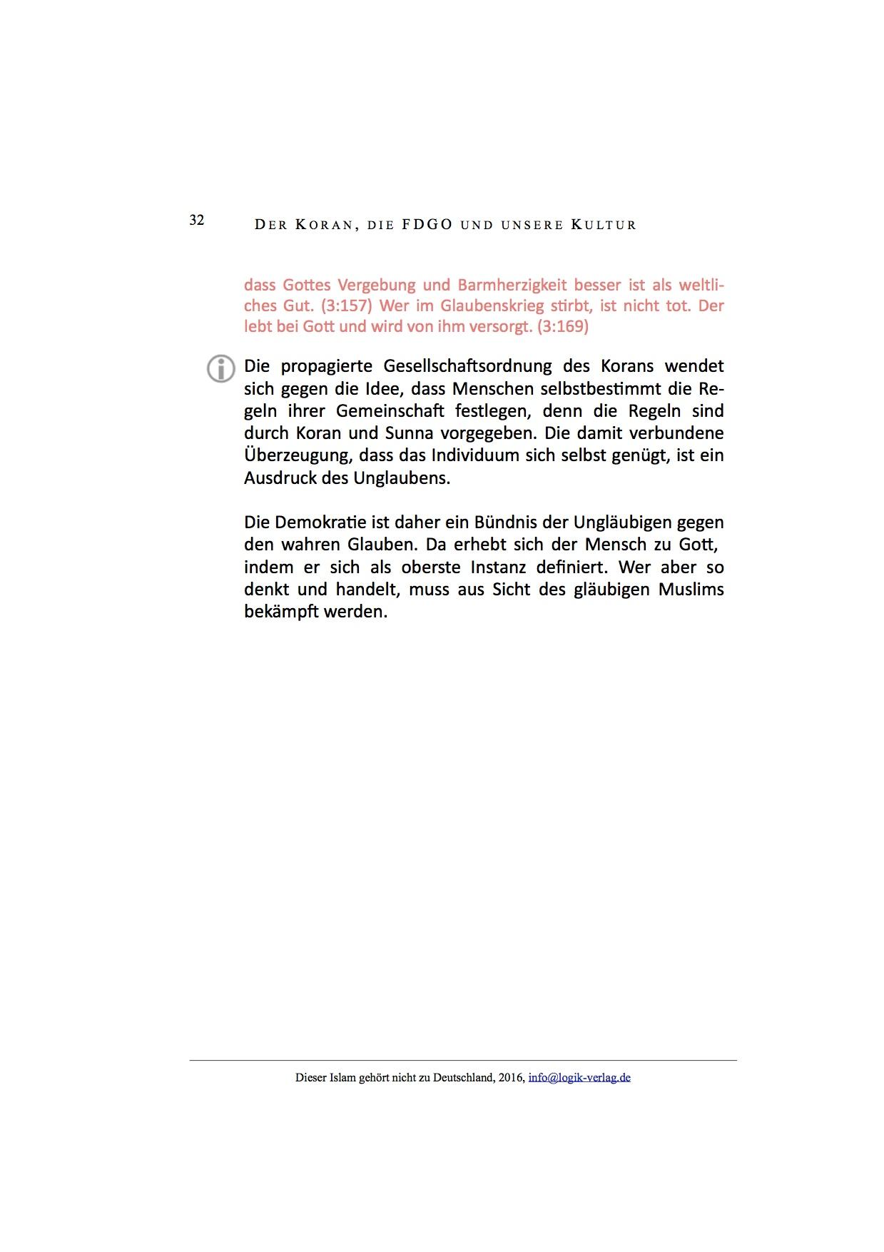160625-Seite32