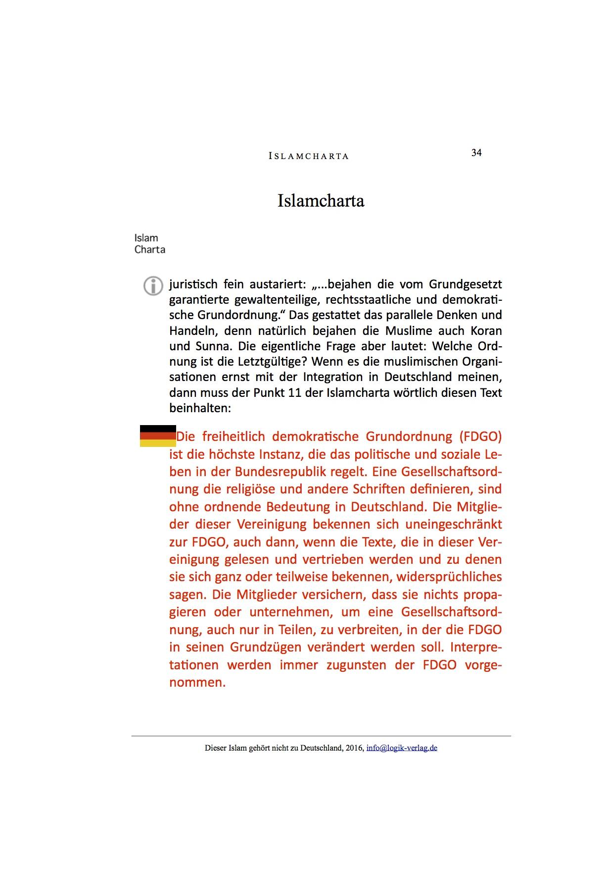 160625-Seite34