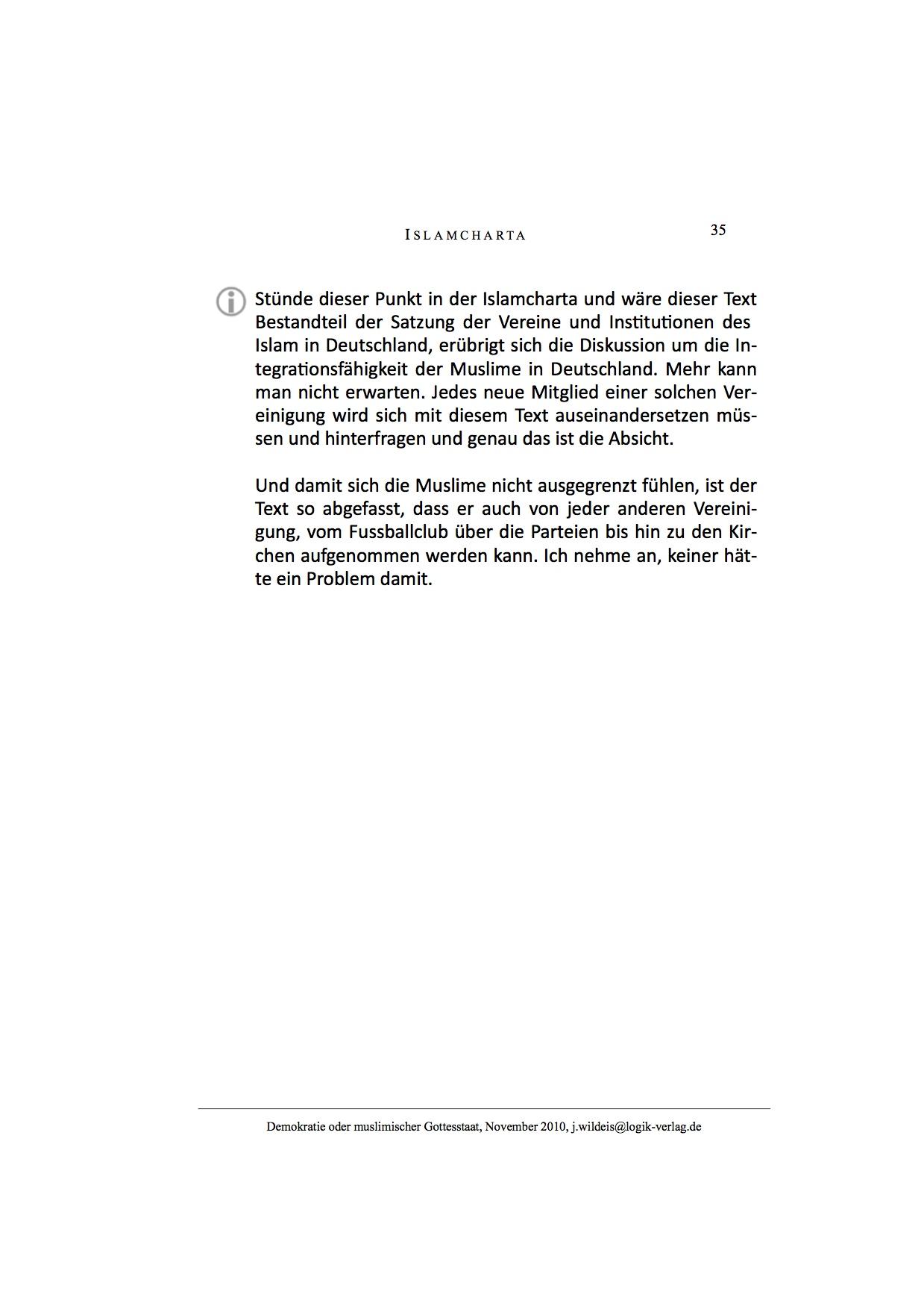 160625-Seite35